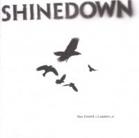 Shinedown Sound of Madness