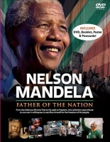 Nelson Mandela Father of the Nation