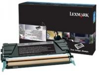 lexmark 24b6186 m3150 xm3150 toner cartridge