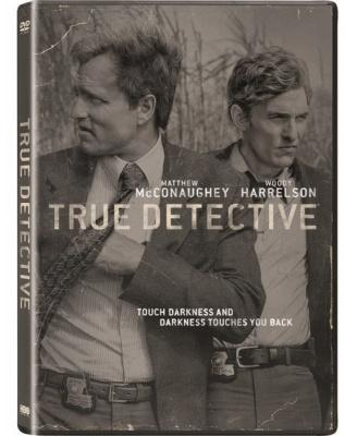 Photo of True Detective - Season 1