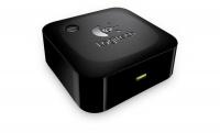 logitech wireless speaker adapter for bluetooth audio