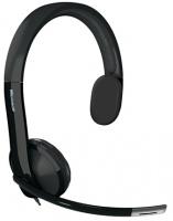 microsoft lifechat business lx 4000 headset