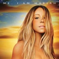 mariah carey me i am mariahthe elusive chanteuse cd