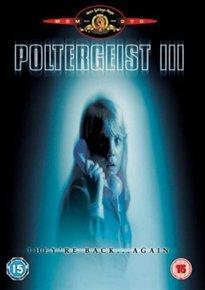 Photo of Poltergeist 3