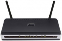 d link wireless n adsl2 4 port wi fi router