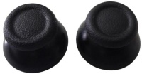 zedlabz original thumb stick replacements x2 spare parts