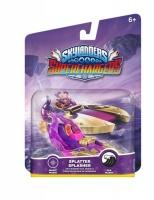 skylanders superchargers character splatter splasher wave 3