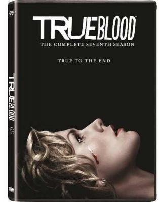 Photo of True Blood - Season 7