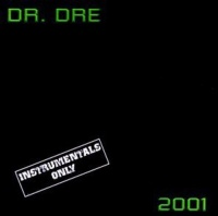 aftermath dr dre 2001 instrumental vinyl speakers