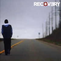 aftermath eminem recovery cd speakers