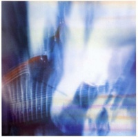 my bloody valentine eps 1988 1991 cd