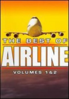 Best of Airline 1 2