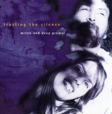 Photo of Deva Premal / Miten - Trusting the Silence