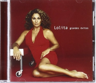 Photo of Lolita - Grandes Exitos