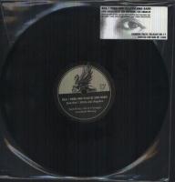 chimera music rza yoko ono greenfield morning vinyl speakers