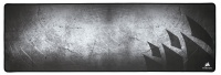 corsair mm300 gaming mouse mat extended edition