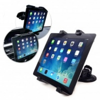 tuff luv universal tablet 7 inch 10 mount
