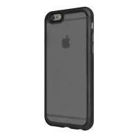 switcheasy aero for the apple iphone 6s ultra black