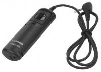 canon switch rs 60 e3 remote control