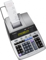 canon mp1411 ltsc 14 digit ink roller office printing calculator