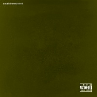 aftermath kendrick lamar untitled unmastered cd speakers
