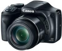 canon 540 digital camera