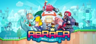 Photo of Abraca PC Game