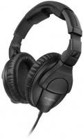 sennheiser hd280 headset
