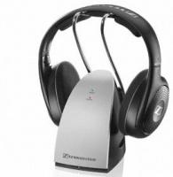 sennheiser 8 2 rf headset