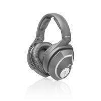 sennheiser hdr 165 without transmitter headset
