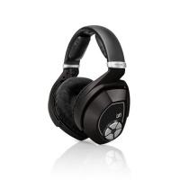 sennheiser hdr 185 without transmitter headset