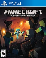 minecraft us import ps4