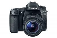 canon 80d 55 stm digital camera