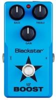 Blackstar LT BOOST LT Pedal Series Guitar Boost Pedal