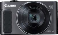 canon 620 202 digital camera