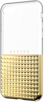switcheasy revive fashion tpu 3d case for the iphone 7 gold