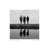 pvris all we know of heaven need hell cd