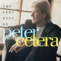 Peter Cetera Very Best of Peter Cetera