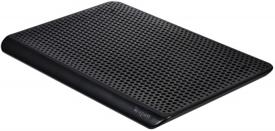 Photo of Targus Ultraslim Notebook Chill Mat - Black