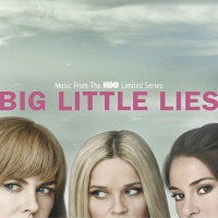 original tv soundtrack big little lies music from hbo