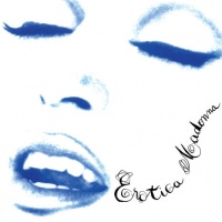 madonna erotica vinyl