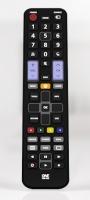 urc1910 samsung tvs remote control