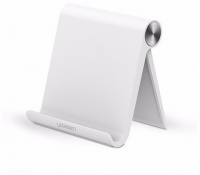 ugreen multi angle portable smartphone and tablet stand electronic