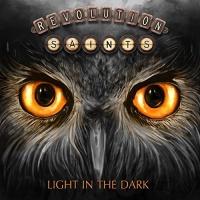 frontiers records revolution saints light in the dark cd speakers