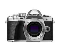 olympus e m10 mark slr digital camera