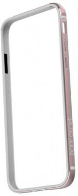 Photo of Body Glove Aluminium Bumper Case for Apple iPhone 7