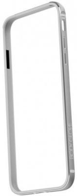 Photo of Body Glove Aluminium Bumper Case for Apple iPhone 7 Plus