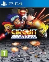 circuit breakers ps4