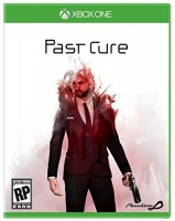 past cure us import ps4
