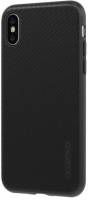 body glove case for apple iphone x black